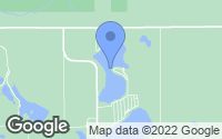 Map of Lupton, MI
