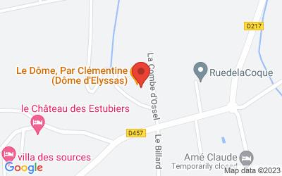 5 montée Combe d'Elyssas, 26290 LES GRANGES GONTARDES