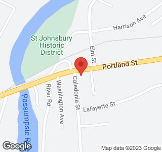 264 Portland