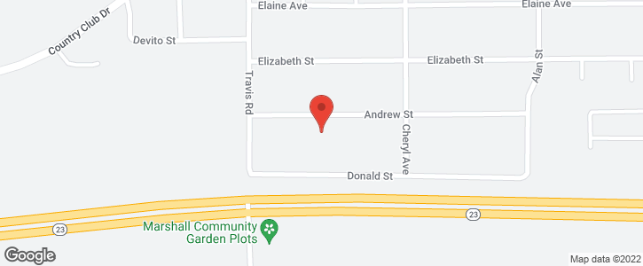 805 Andrew Street Marshall MN 56258