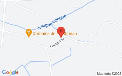 quart Fontbonau, 26770 MONTBRISON