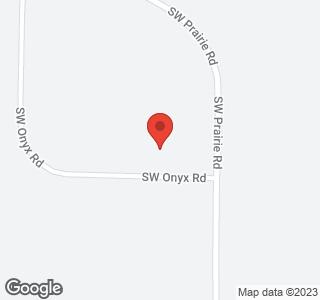 7114 SW Onyx Rd.