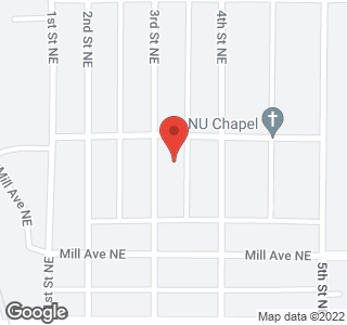 513 3rd Street NE