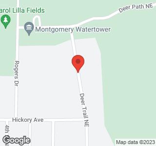 801 Deer Trail
