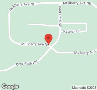 1008 Mulberry Avenue NE