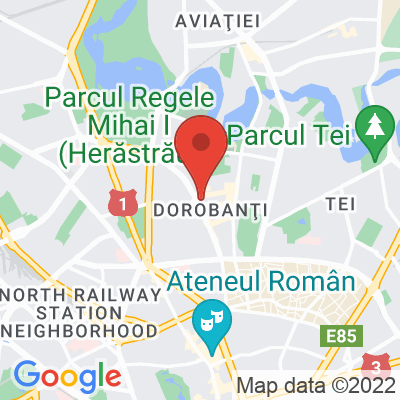Map showing Frudisiac