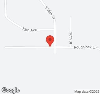 3511 Roughlock Lane