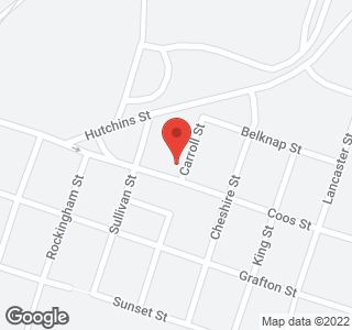 259 Coos Street