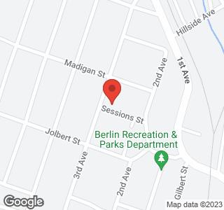 724 3Rd Avenue