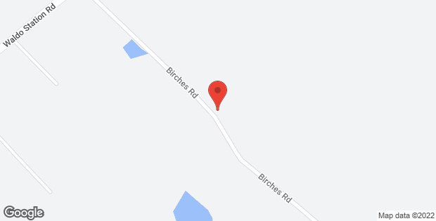 347 Birches Road Waldo ME 04915