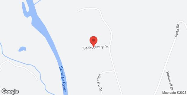 Lot 79 Backcountry Drive Newry ME 04261