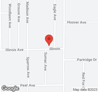 901 Illinois
