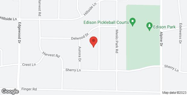 552 DELWICHE Road Green Bay WI 54302