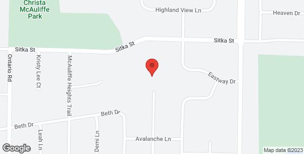 430 TERRACE LAKE Court Green Bay WI 54311