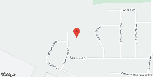 2063 MUIRWOOD Court Green Bay WI 54313-4544