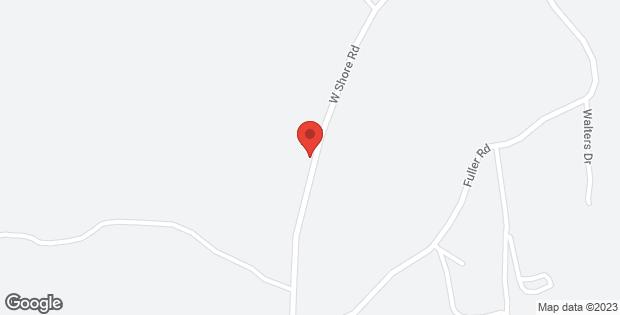 450 W Shore Road Sorrento ME 04677