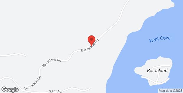 7 Wohoa Bay Drive Addison ME 04606