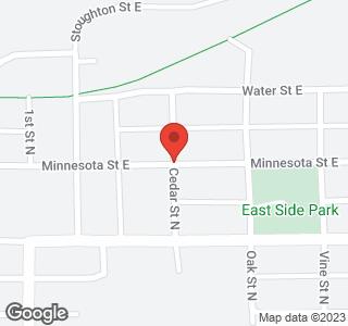 320 Minnesota Street E