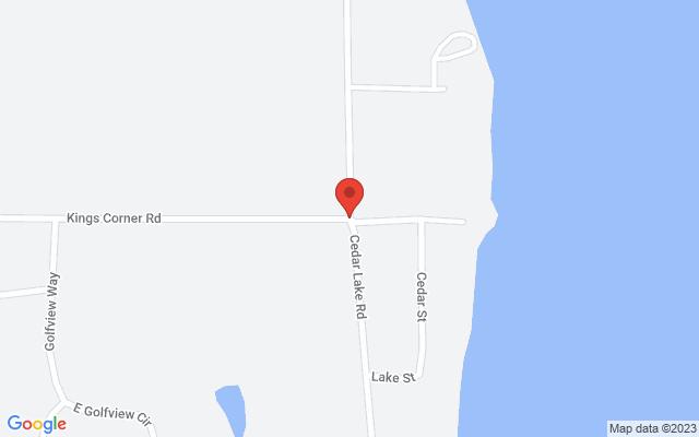 static image of 5821 West Cedar Lake Road, St Louis Park, Minnesota