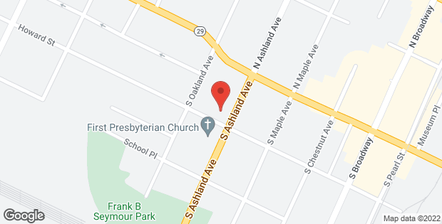 128 S ASHLAND Avenue Green Bay WI 54303-1602