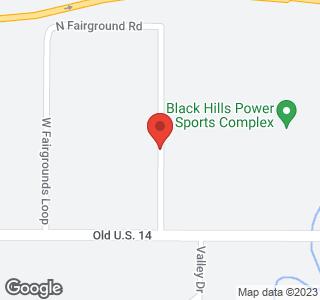 3316 East Fairgrounds Loop