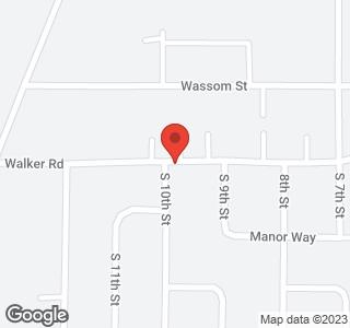 985 Walker Rd