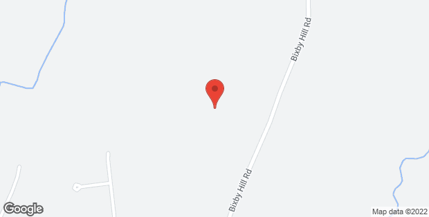 74 Bixby Hill Road Essex VT 05452