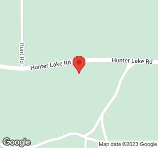 9528 Hunter Lake Rd