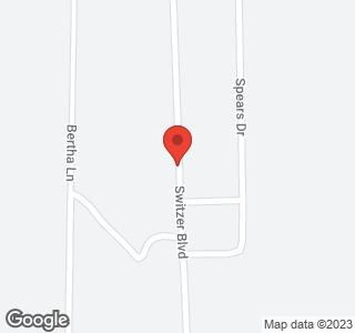 9840 Switzer Boulevard