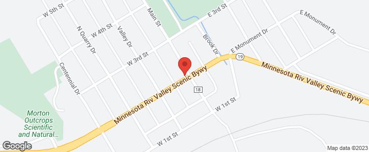 67xxx Us 71 Highway Morton MN 56270