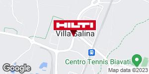 Hilti Store FERRARA