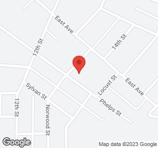 1305 Phelps Street