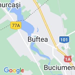 FIDUCIA SAGGIA