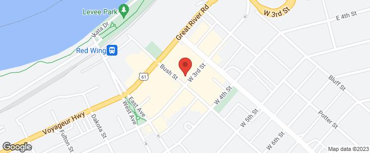 227 Bush Street Red Wing MN 55066
