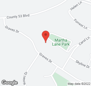 3655 Martha Lane