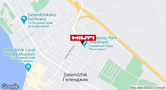 Терминал самовывоза ЭНЕРГИЯ г. Туапсе, тел. (918) 208-39-75