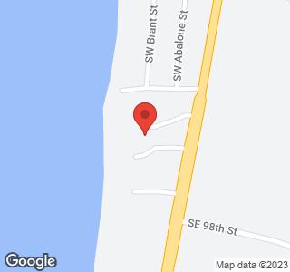 9586 S Coast Hwy