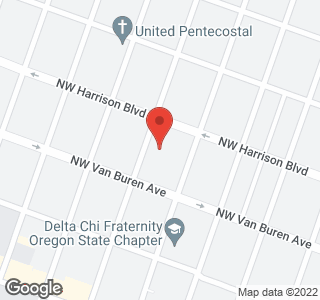 327 Nw 14th St