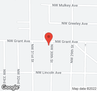 1140 Nw 30th St