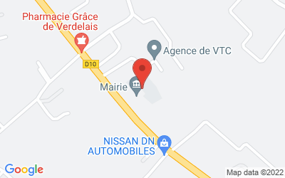 33490 Saint-Maixant, France