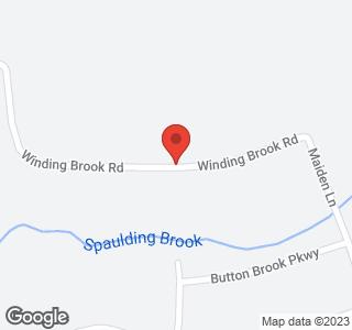 Lot 25 Winding Brook Road