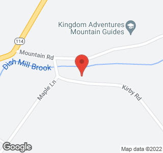 83 Kirby Road