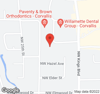2330 Nw Professional Dr