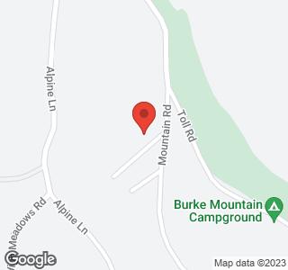 2160 Mountain Road