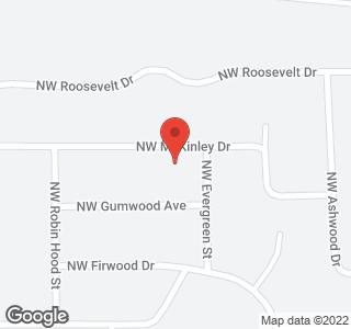 3220 Nw Mckinley Dr