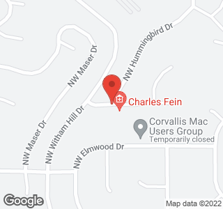 2367 - 2371 NW Hummingbird Drive