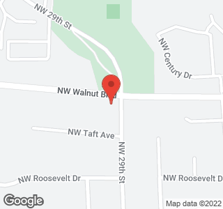 2590 Nw 29th St