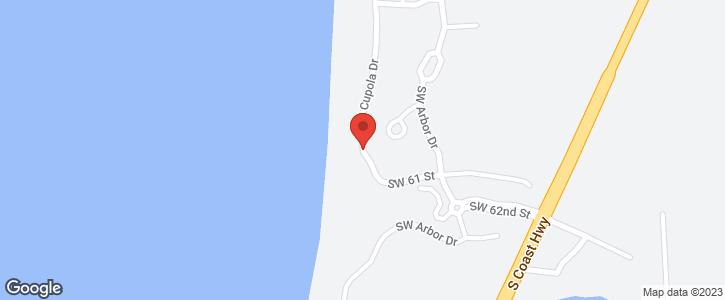5852 SW CUPOLA DR South Beach OR 97366