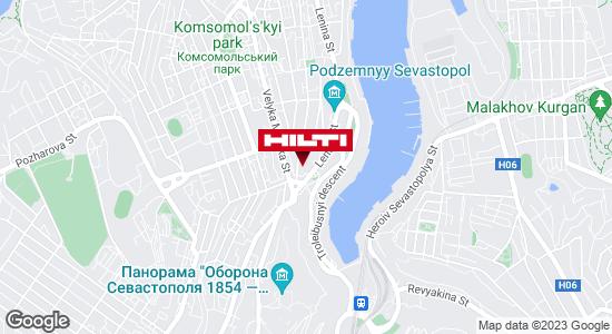 Терминал самовывоза DPD г. Симферополь, ул. Героев Сталинграда, дом 10, тел. (800) 250 44 34