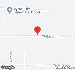 TBB Walker Street
